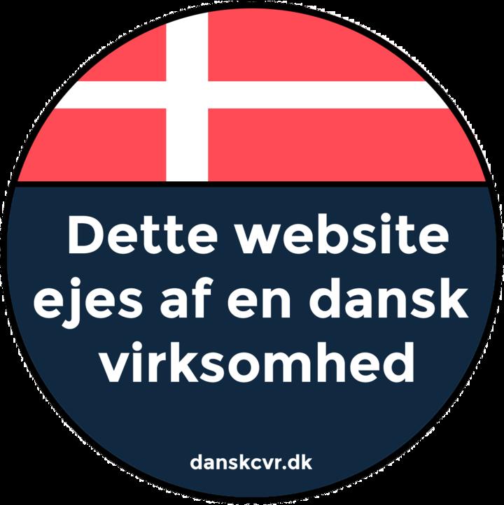 dansk_cvr_ordningen